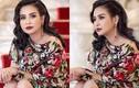 Diva Thanh Lam đẹp mặn mà hơn từ khi có tình yêu mới