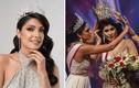 Hoa hậu quý bà Sri Lanka 2019 bị bắt vì giật vương miện