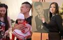 Phạm Thanh Thảo đính chính phát ngôn liên quan con gái Vân Quang Long