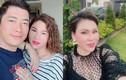 Dân địa phương nhận xét bất ngờ về cách sống của vợ Kinh Quốc