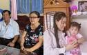 Ba mẹ Vân Quang Long tung bằng chứng Linh Lan giả mạo nhân thân