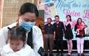 Vợ hai Vân Quang Long giải thích nhân thân, bác lời mẹ chồng tố