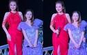 """Hòa Minzy rơi vào """"thảm cảnh"""" khi chạm mặt Hoa hậu Diễm Hương"""