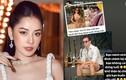 Lộ ảnh hẹn hò trai Tây, Chi Pu đính chính, liệu có đáng tin?