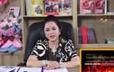 Sao Việt duy nhất được bà Phương Hằng ủng hộ trong livestream kỷ lục