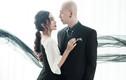 Vũ công Phạm Lịch kết hôn