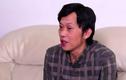 Thực hư thông tin Đài Truyền hình TP.HCM ngưng hợp tác với Hoài Linh
