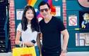 Con gái của Trương Ngọc Ánh - Trần Bảo Sơn tuổi 13 cao gần 1m70