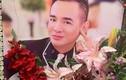Lễ tang đơn giản của ca sĩ Việt Quang