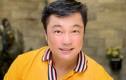 Diễn viên Lý Hùng bức xúc vì bị giả mạo tên tuổi