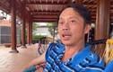Thực hư Hoài Linh sẽ trở lại showbiz sau scandal 14 tỷ từ thiện