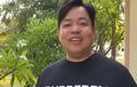 Quang Lê khoe ăn tôm hùm, mua dàn máy 30.000 đô vứt xó