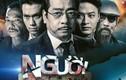 """Đạo diễn Mai Hồng Phong nói về """"Người phán xử"""" làm tăng tội phạm"""
