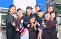 Xót lòng tâm nguyện của Phi Nhung dành cho 23 con nuôi