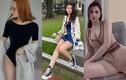 Chi Pu khoe thời trang đỉnh cao ở Mỹ, Miu Lê diện táo bạo