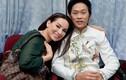 Hé lộ tin nhắn của Hoài Linh lúc biết Phi Nhung qua đời