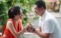 Vợ doanh nhân đăng ảnh tình cảm bên diễn viên Bình Minh
