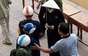 Thừa Thiên - Huế báo cáo việc Thủy Tiên từ thiện lên Bộ Công an