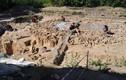 """Kiến trúc lạ xây bằng hài cốt """"quái thú"""" tuyệt chủng 20.000 năm tuổi"""