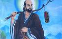 Lý do Tổ Bồ Đề Đạt Ma bị mất một chiếc dép