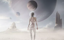 Có thật là con người đã tìm ra sự tồn tại của người ngoài hành tinh?