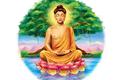 Lời Phật dạy: Có duyên mới gặp hết duyên khó mà tìm