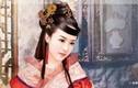 6 mỹ nhân sắc nước hương trời khuynh đảo lịch sử Trung Quốc