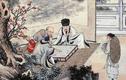 Cổ nhân dạy: Người sống càng có chừng mực, càng được Trời thương Phật độ