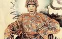 Ai quản lý tiền trong hoàng cung triều Nguyễn?