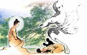 Phật dạy: 3 ân tình lớn nhất đời người nếu trả được sẽ cải biến vận mệnh