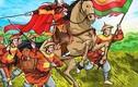 6 hổ tướng giỏi nhất theo đánh giá của vua Minh Mạng