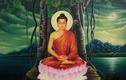 Phật dạy: 3 thói quen giúp cải biến vận mệnh, công danh phát đạt
