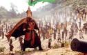 Tuyệt đỉnh võ công của 7 hổ tướng lừng danh nhà Tây Sơn