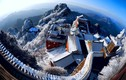Núi Võ Đang là nơi phát tích môn võ nào?