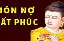 Phật dạy: 4 thứ trong đời tuyệt đối đừng không được mắc nợ