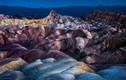 Top 10 thung lũng đẹp kỳ ảo đến khó tin