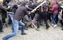 """Phương Tây """"cáo buộc"""" TT Putin phá hoại Ukraine"""