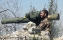"""Phe nổi dậy Syria có TOW, T-72 quân chính phủ """"hết đất sống"""""""