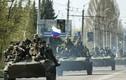 Toàn cảnh ngày thứ 2 chiến dịch đàn áp biểu tình của Ukraine