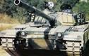 """Khủng hoảng Ukraine khiến máy bay, xe tăng Trung Quốc """"nằm đất"""""""