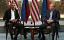 Thử lý giải thái độ của ông Putin với Mỹ