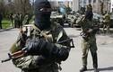 Ukraine công bố bằng chứng lính Nga hiện diện ở miền đông