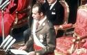 Những khoảnh khắc đáng nhớ của Vua Tây Ban Nha vừa thoái vị