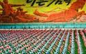 Triều Tiên bỏ rơi Trung Quốc, quay sang Nga