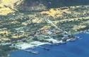 Báo Mỹ: Washington có cơ hội tiếp cận quân cảng Cam Ranh?