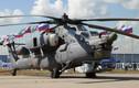 Máy bay Nga cứu Iraq khỏi ISIL?