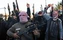 Vì sao 30.000 quân Iraq lại thua 800 tay súng ISIL
