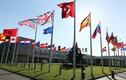 NATO họp khẩn vì chiến sự Ukraine