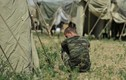 Nga trao trả 63 binh sĩ cho Ukraine