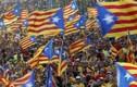 Toàn cảnh làn sóng ly khai khỏi Tây Ban Nha của Catalan
